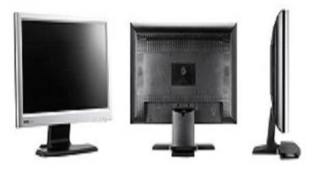 LCD Technology