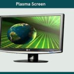 What is a Plasma Screen