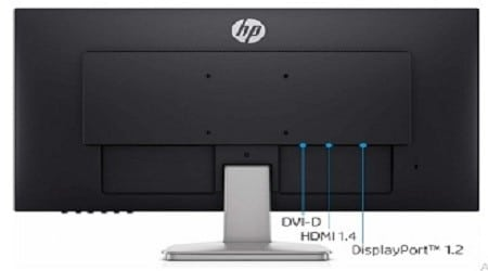 Feature-of-hp-27q-monitor