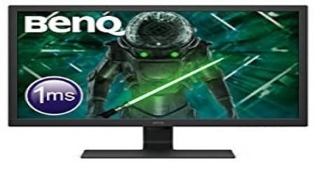 Thin-frame-design-BenQ-GL2480