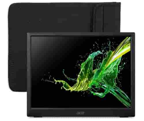 Acer PM161Q bu