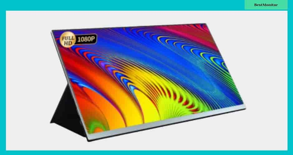 Best 24 inch 144hz Monitor