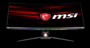MSI Optix MPG341CQR Review in 2021, Full Analysis