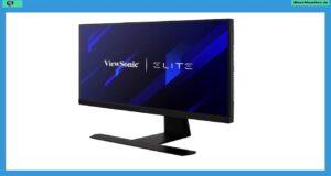 ViewSonic Elite XG270QG Review and Full Analysis