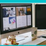 Best Budget Monitor for Graphic Design