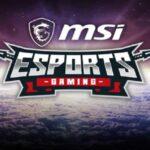 MSI Optix G241 Review